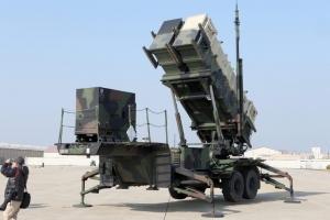 واشنطن تنشر صواريخ «باتريوت» في كوريا الجنوبية
