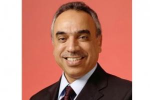 وزير «الأشغال»: الانتهاء من ربط إدارة المناطق الصناعية بـ «البلدي الشامل» إلكترونياً
