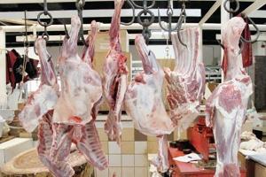 موازنة «علاوة اللحوم» المعتمدة ستنفد بعد 6 أشهر