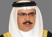 وزير الداخلية: الأدلة المادية للتدخلات الإيرانية أكبر من كونها معلومات للصحافة والاعلام بل تقرير مهني وقانوني عن خطورتها في الأمن الداخلي البحريني
