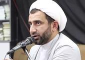 السلمان: ترحيل الشيخ خجسته إلى بيروت