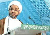 بعد التحقيق معه... إخلاء سبيل الشيخ صنقور دون توجيه اتهامات له