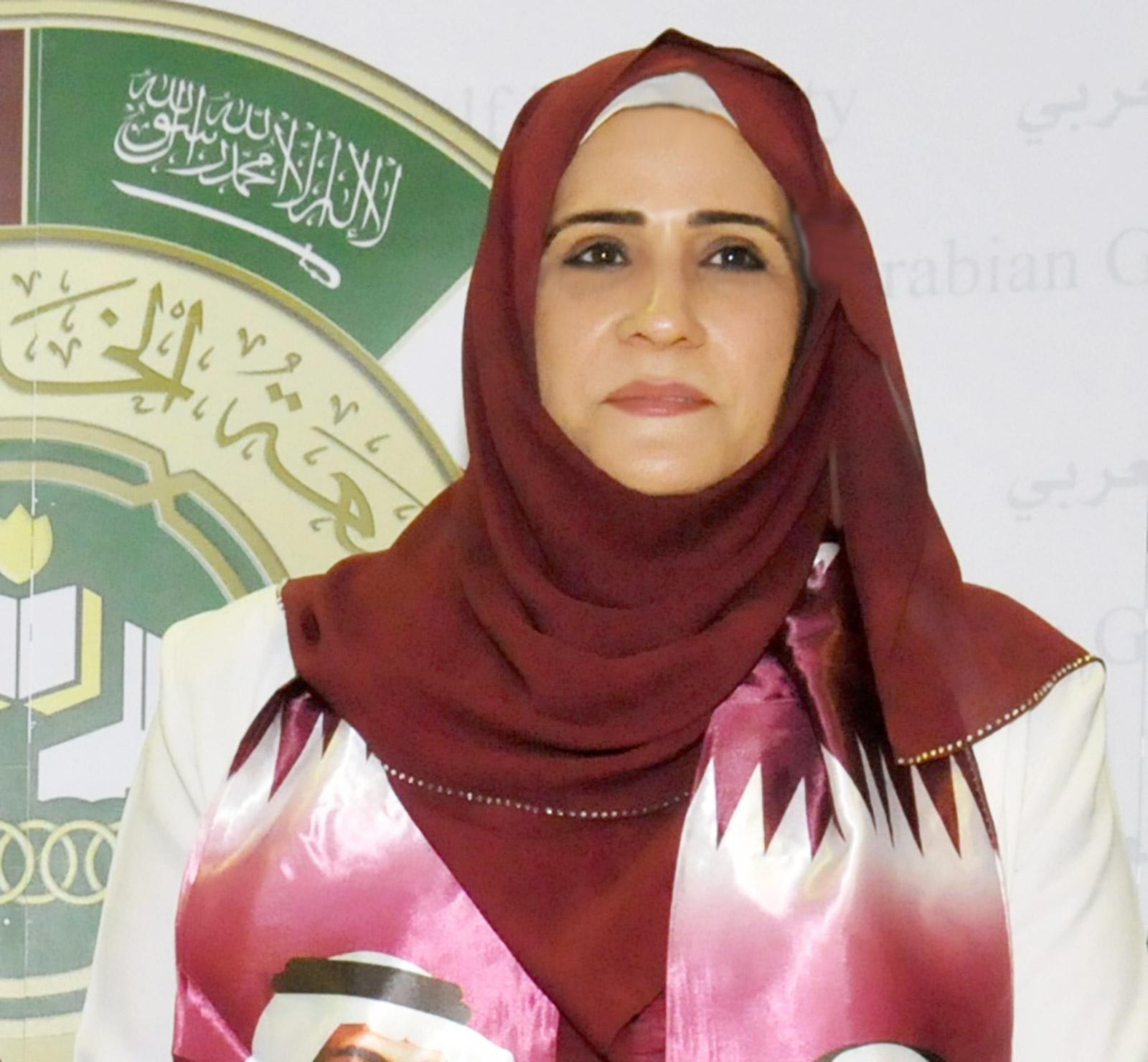 مريم الشيراوي