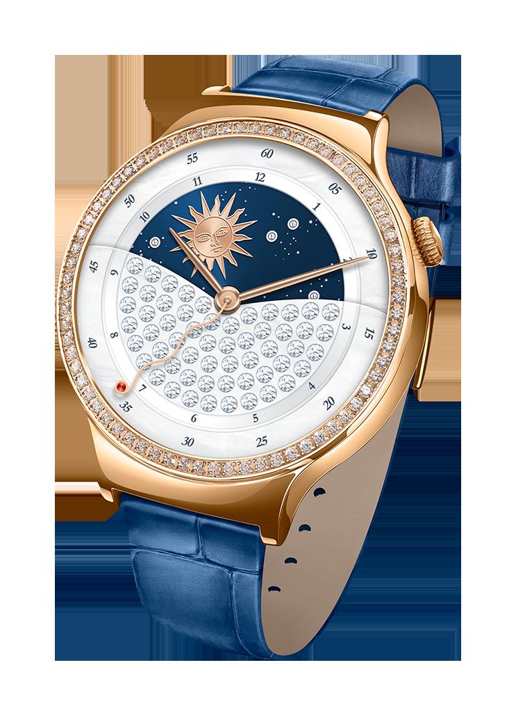 7b1571c122564 Huawei Watch