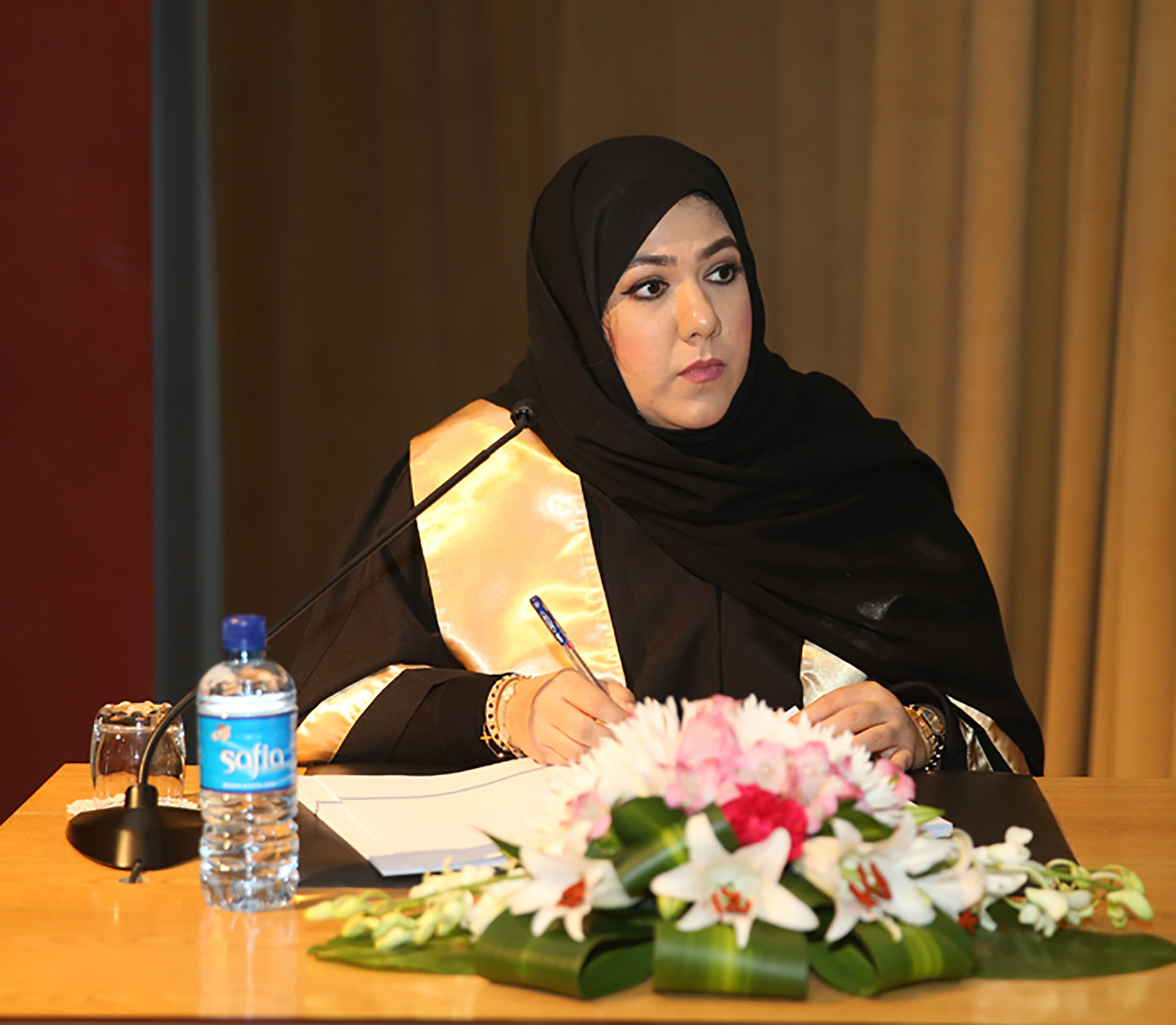 شيماء  حاجي