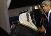مسئول أميركي: كيري في البحرين لبحث حقوق الانسان والاجتماع بحلفائه الخليجيين
