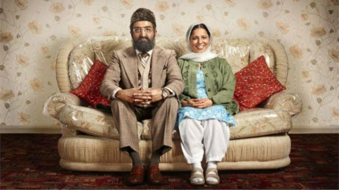 حصد المسلسل عددا من الجوائز التليفزيونية، لكن نواب برلمانيين قالوا إنه يروج لأفكار مغلوطة عن المسلمين
