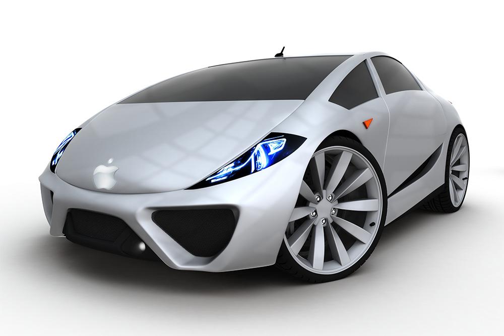سيارات  - cover