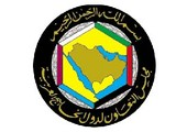 البيان الختامي للقمة الخليجية الاميركية يؤكد على مواجهة التهديدات الخارجية والداخلية