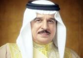 العاهل يؤكد دعم البحرين لمبادرة السيسي بإنشاء قوة عربية مشتركة