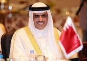 """وزير """"الإعلام"""": دول التعاون حريصة على دعم مصر لقيادة المنطقة"""