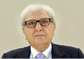البروفيسور محمود شريف بسيوني يصل البحرين ويؤكد: أهداف توصيات اللجنة البحرينية المُستقلة لتقصي الحقائق تحققت