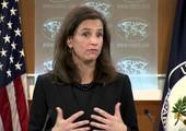 «الخارجية الأميركية»: نعمل على تقرير يُقيّم تنفيذ البحرين لتوصيات «تقصّي الحقائق»