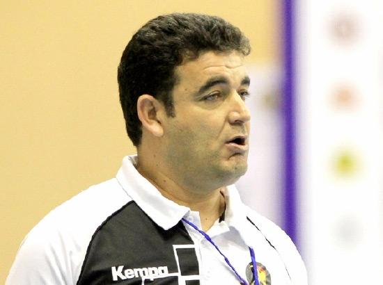 محمد علي بوغزالة