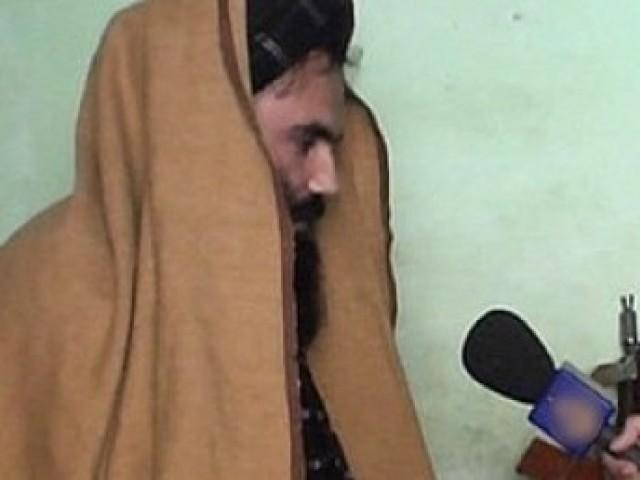 سراج الدين حقاني... الرجل الثاني في طالبان