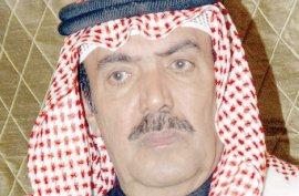 المرحوم خليفة بن سلمان