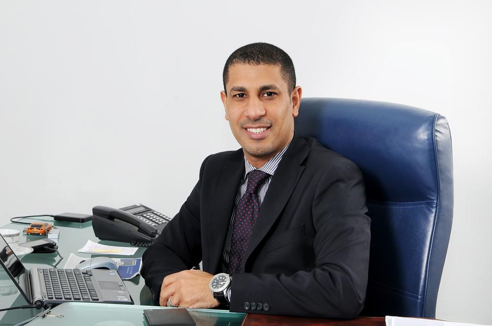 عبدالله الوداعي