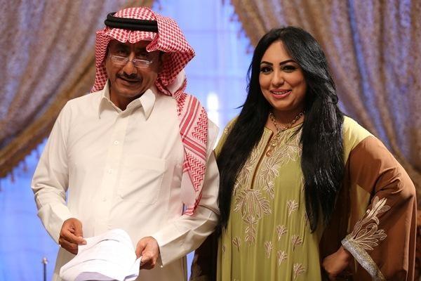 Sara El Yafi Actor Filmography Photos Video 2