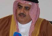 وزير الخارجية: تصريح واشنطن بشأن الحكم على سلمان أقرب إلى أسلوب منظمة غير حكومية