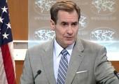 «الخارجية الأميركية»: نحث على رفض التهم الموجهة للشيخ علي سلمان والإفراج عنه