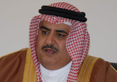 رداً على تصريحات بان كي مون بشأن الشيخ علي سلمان... وزير الخارجية: الأمم المتحدة بحاجة للإصلاح