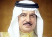 أمر ملكي بإنشاء اللجنة العليا للتعاون برئاسة سمو الشيخ ناصر بن حمد