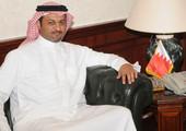 البحرين.. حكم بالسجن على برلماني سابق لإهانته وزارة الداخلية