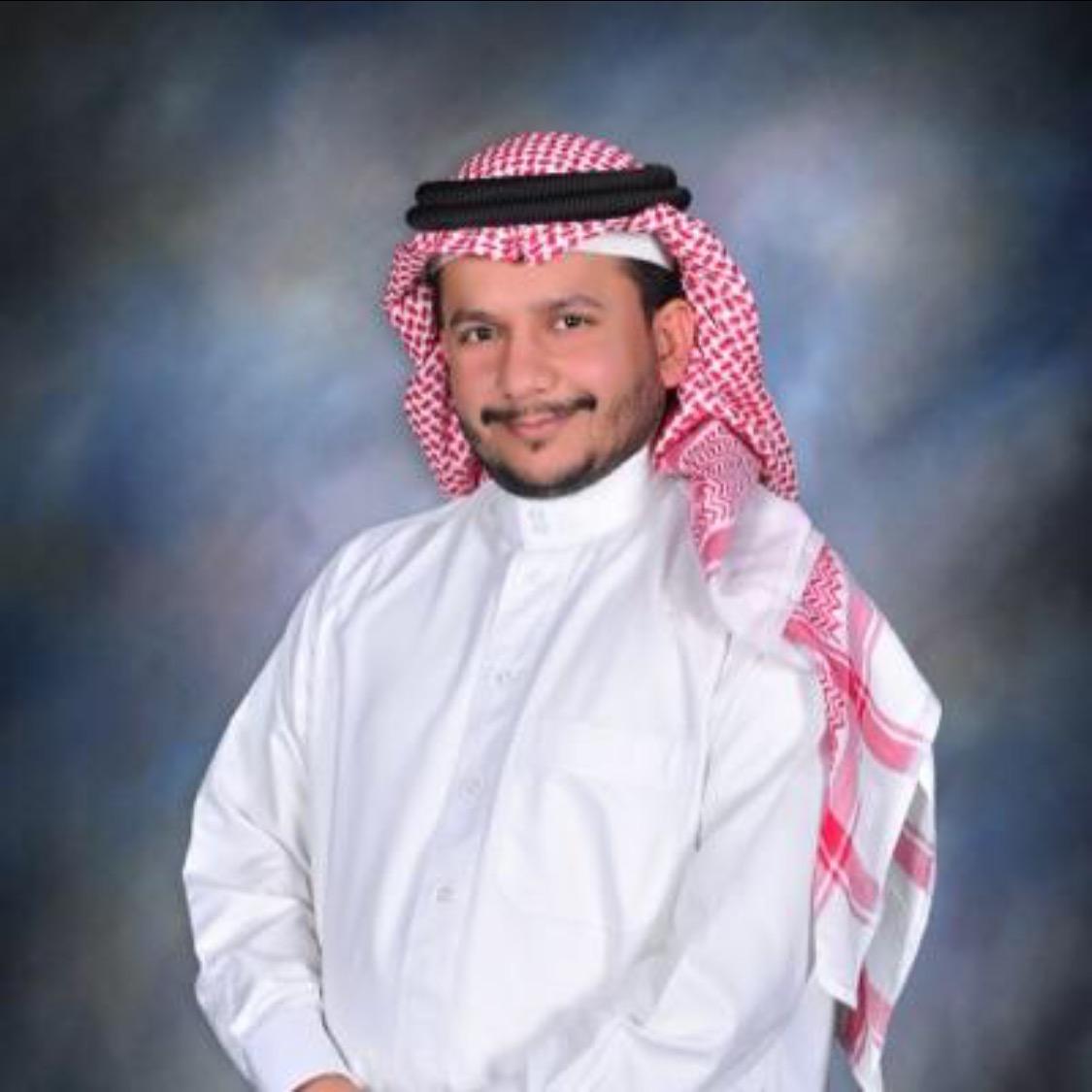 عباس علي رضي