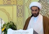 السلطات الأمنيَّة تحيل رئيس «التوعية الإسلامية» إلى النيابة العامة