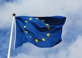 الاتحاد الأوروبي يدعم استقرار البحرين بالإصلاحات والمصالحة الشاملة