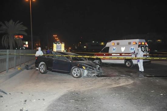 صور عممتها وزارة الداخلية<br />لتفجير العكر