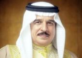 مراسيم ملكية: إعادة تنظيم وتعيين 16 مديراً بـ «الداخلية»... وانتداب بوعلاي لـ «العدل»