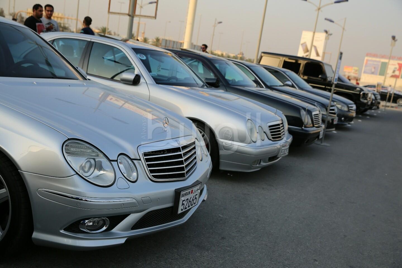 نتيجة بحث الصور عن صور سيارات مرسيدس
