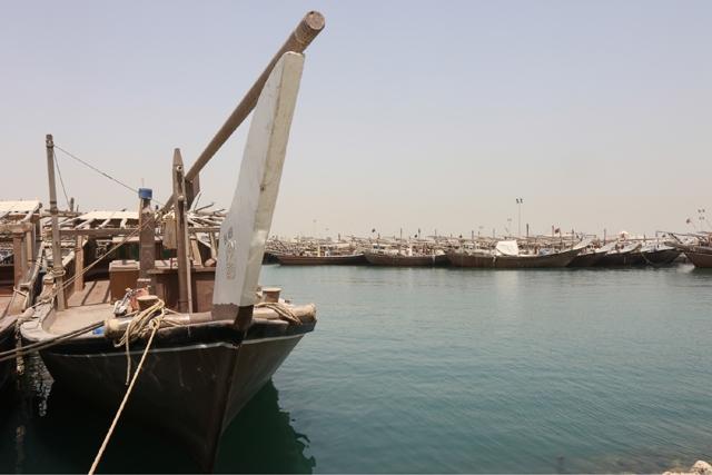 انتخاب الجمعية العمومية لمجلس إدارة جديد لجمعية سترة للصيادين بعد 7 أشهر