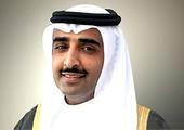 شركة تطوير للبترول في عهدة «هيئة النفط والغاز»