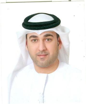 سعيد بن حافظ