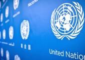 خبراء بالأمم المتحدة يدعون البحرين لإيقاف المضايقات ضد فئة من المجتمع