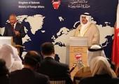 البحرين: لن نخضع لابتزاز مجلس حقوق الإنسان