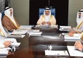 وزير الداخلية: تشكيل لجنة أمنية بكل محافظة لدراسة القضايا الأمنية واقتراح كل ما من شأنه المحافظة على النظام