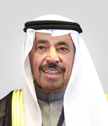 عبد العزيز سعود البابطين