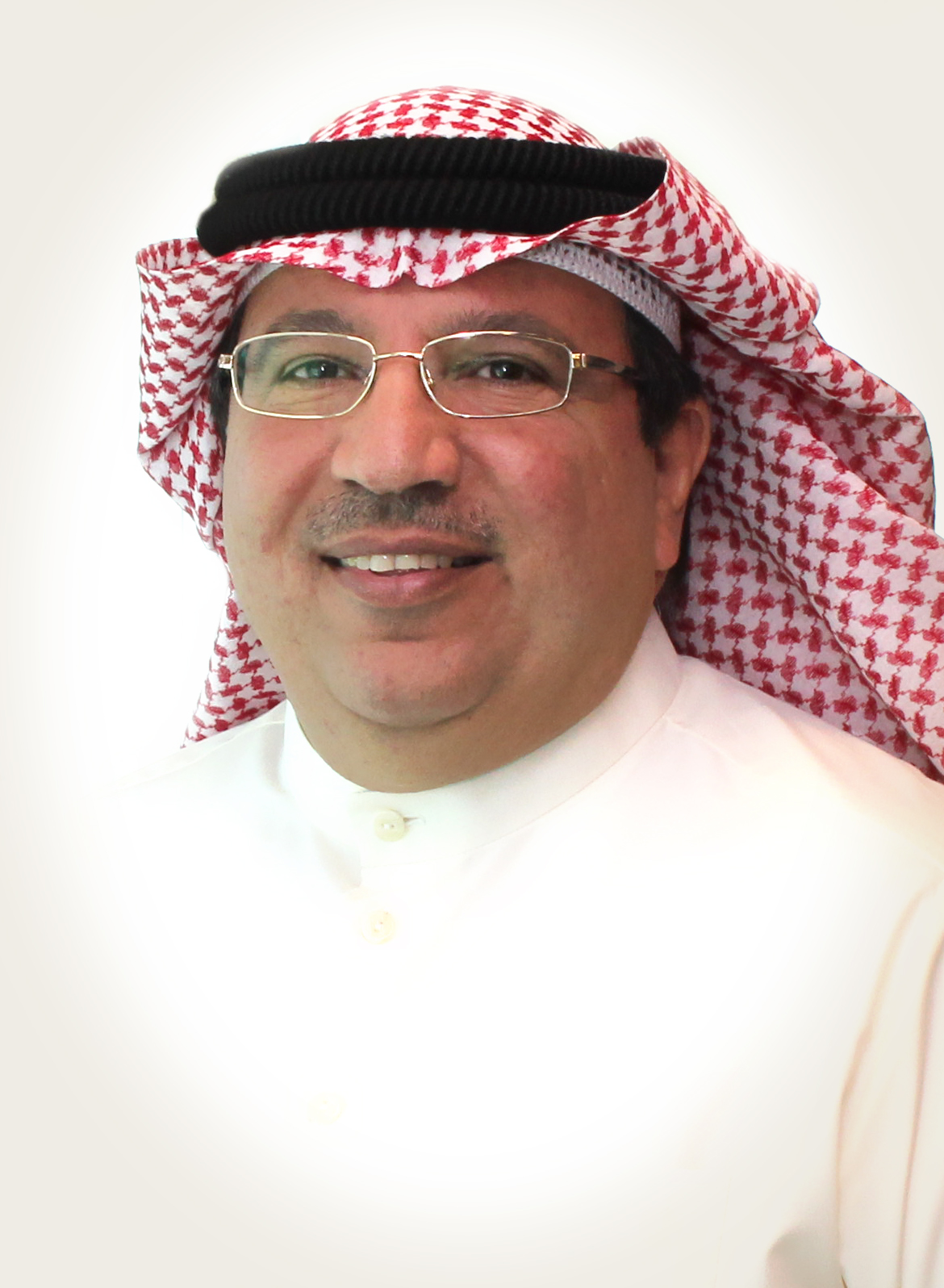 خليل إسماعيل المير