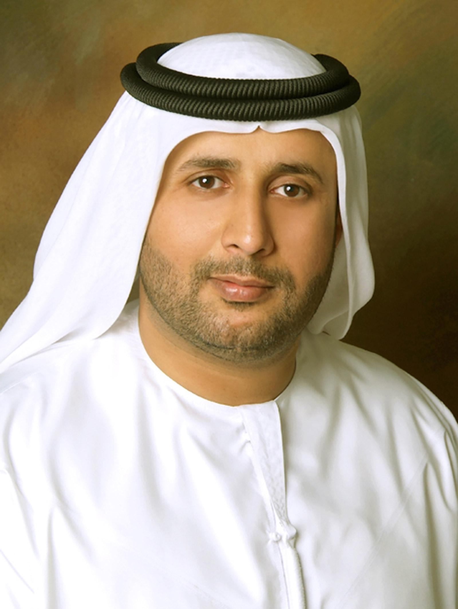 أحمد شعفار