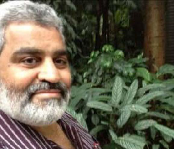 محمد جواد