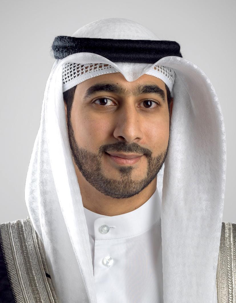 بسام البنمحمد