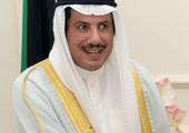 """سفير الكويت يهنئ البحرين ملكاً وحكومة وشعباً بالنجاح المتميز لتمرين """"أمن الخليج العربي 1"""""""