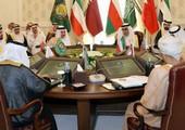 مسؤول بحريني لـ«الحياة»: الاتحاد الخليجي قد يتم من دون عُمان