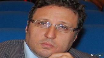 بدر الدين الدسولي، رئيس النقابة الوطنية لأطباء القطاع الحر(الخاص) بالمغرب
