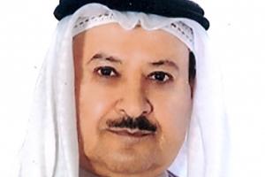 الشيخ محمد بن خليفة آل خليفة