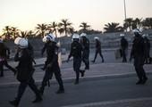 """الداخلية البحرينية : فرار عدد من """"السجناء الإرهابيين"""" في هجوم مسلح على سجن """"جَوْ المركزي"""""""