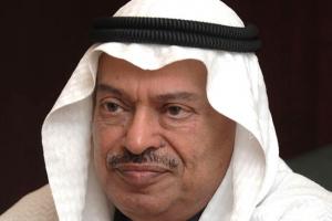 بالفيديو...هشام العتيبي